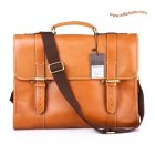 Mulberry Men's Walter Briefcase Oak