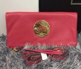 2015 New Mulberry Daria Clutch Bag MD8918 with wrist & shoulder strap