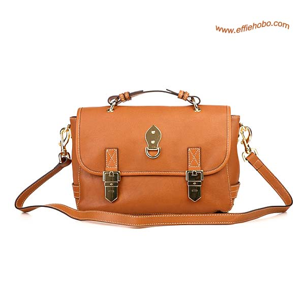 Mulberry Tillie Shoulder Bag Oak