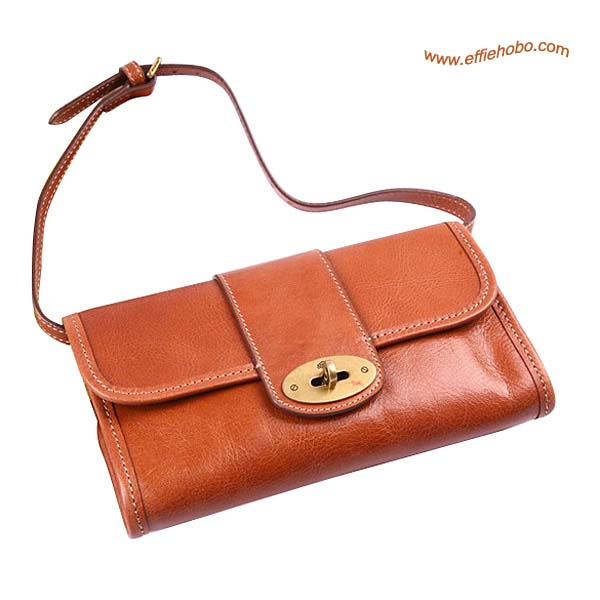 Mulberry Daria Belt Bag Oak